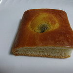 茅沼ベーカリー - 料理写真:パン菓子 栗入り
