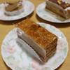 ピエール・エルメ・パリ 渋谷ヒカリエ ShinQs店