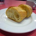 七條 - パン