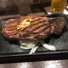 いきなり!ステーキ - 料理写真: