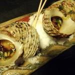 琉球料理 あしびJima -