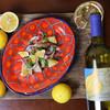 Cucina Siciliana Il Ficodindia - 料理写真:
