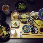 kanazawasekitei -