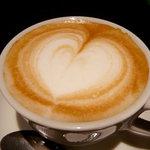 リモネッロ - コーヒー