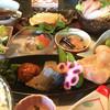 光葉 - 料理写真:限定ランチ1000円