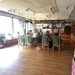 北の茶屋 -