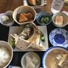 浜の茶屋 - 料理写真: