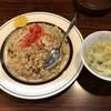 はらへー太 - 料理写真:炒飯、700円です。