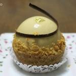 ナオキ - 料理写真:ハテルマ497円