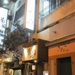 生駒 - 店舗