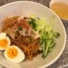 元祖 平壌冷麺屋 - 料理写真: