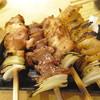 大衆酒蔵 水戸黄門 - 料理写真: