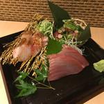京丹波黒鶏専門店 円居 -