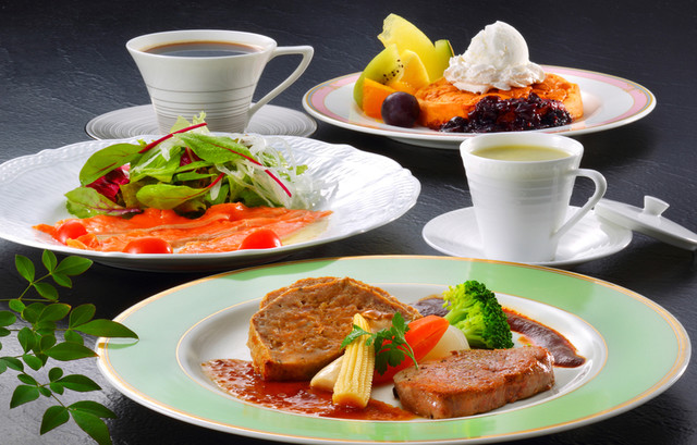https://tblg.k-img.com/restaurant/images/Rvw/74570/640x640_rect_74570640.jpg