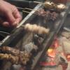 焼とり鶏梵梵 - 料理写真: