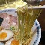 74582599 - 麺リフト(17-10)