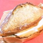 ととパン -