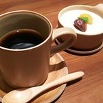 みのりCafe -