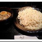 大熊製麺 -