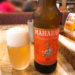 ケララバワン - マハラジャビール