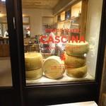Cheese Tavern CASCINA - 3