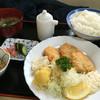 みちのく食事処 - 料理写真: