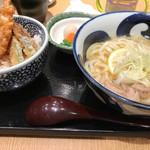 おふくと虎吉 - 料理写真: