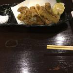 京バル KARASUMA -
