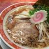 ラー麺ずんどう屋 - 料理写真: