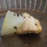 ファイダマ - 鶏肉と冬瓜