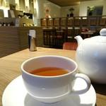 ルピシア - ほうじ茶