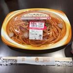 マルエツ - ナポリタン298円の10%off
