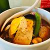 四川菜麺 紅麹屋