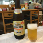 大阪屋 - 山口限定ビールでしたよ〜(*^▽^*)❤️