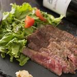 肉バル DENNER-ROIN -