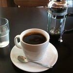 ロブソン コーヒー - 本日のスペシャルティーコーヒー