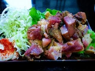 寿司居酒屋 石松