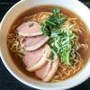麺屋 惣市 - 料理写真: