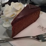 DEMEL Vienna -