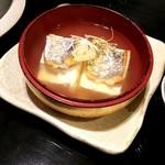 74679090 - ?豆腐