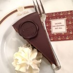 Café Sacher Wien -