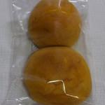 諏訪湖サービスエリア(下り線) 太養パン - ふわっとケーキ190円