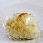 明富夢 - 田舎パン