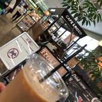 カフェ ブリッコ - ドリンク写真: