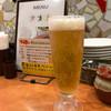 ヤミヤミカリー - ドリンク写真: