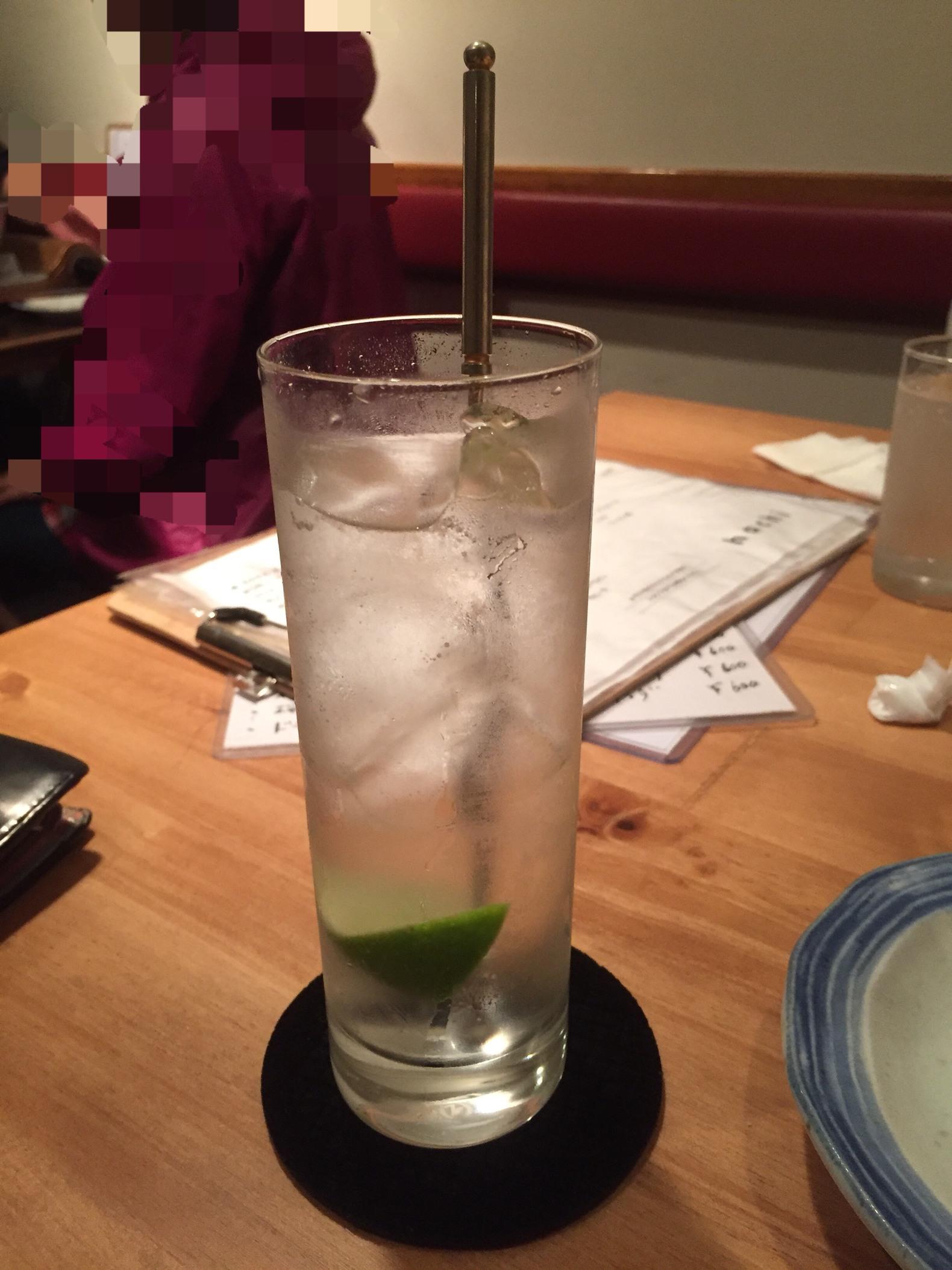 SAKABA&Casual Bar hachi name=