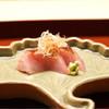 木山 - 料理写真:☆静岡の金目鯛