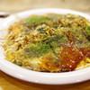 ソニア - 料理写真:肉玉子そば