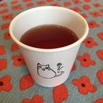カフェ アトリエメルシ -