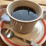 74706425 - コーヒー